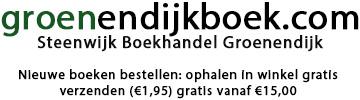 Boekhandel Groenendijk